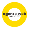 ID4 Project I Agence Conception Web I Design Web I SEO I Wordpress